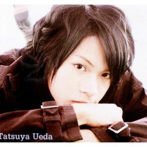 Ueda Tatsuya 上田竜也 のアバター