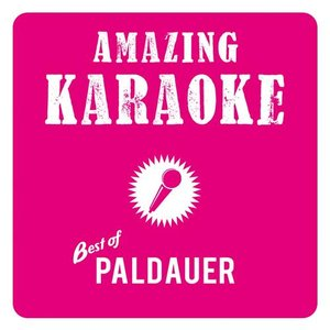 Avatar for Amazing Karaoke
