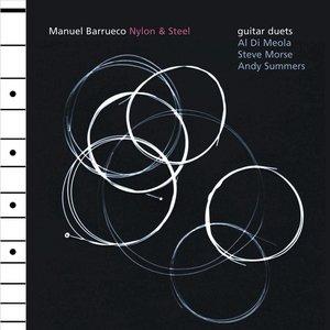 Nylon & Steel / Guitar Duets: Al Di Meola, Steve Morse, Andy Summers