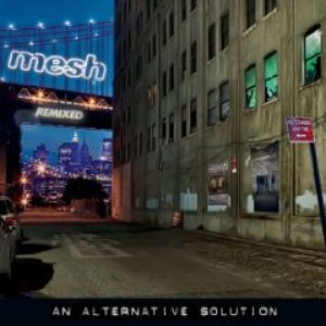 An Alternative Solution (Deluxe Edition)