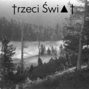 Avatar for †rzeci Świ▲†
