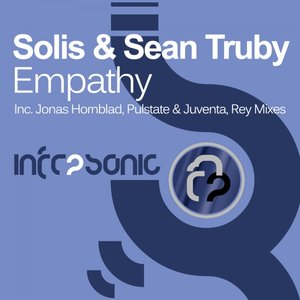 Solis & Sean Truby için avatar