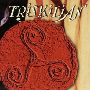 TRISKILIAN