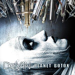 Planet Botox
