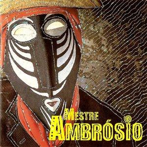 Mestre Ambrósio