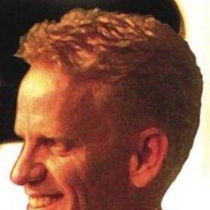 Avatar for Alan Birdsall