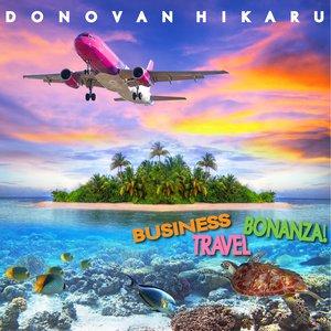 Business Travel Bonanza