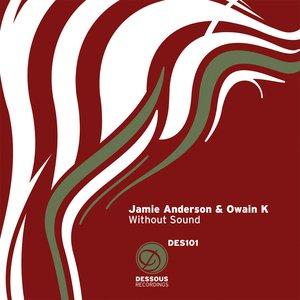 Avatar for Jamie Anderson & Owain K