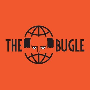 Avatar for The Bugle & Radiotopia