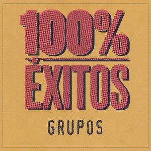 100% Éxitos - Grupos