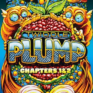 Plump (Chapters 1 & 2)