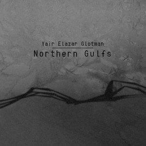 Northern Gulfs