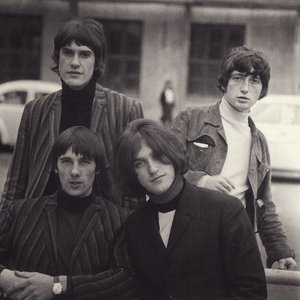 Avatar de The Kinks