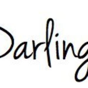 Avatar für Dear Darling, Hello