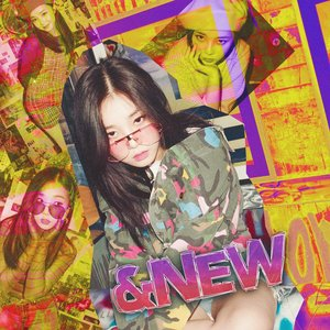 & New - Single