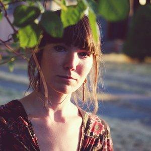 Avatar for Anna Tivel