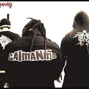Avatar for CalmaNiño