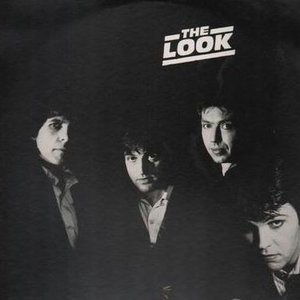 The Look のアバター