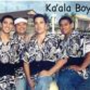 Avatar for Ka'ala Boys