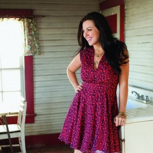 Avatar for Krystal Keith