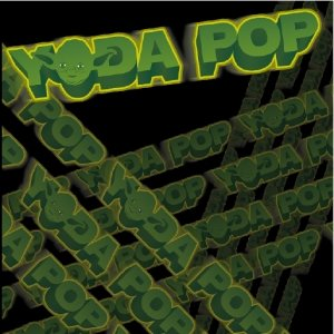 Yoda Pop