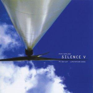 Silence V