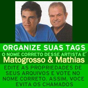Avatar for Matogrosso e Mathias