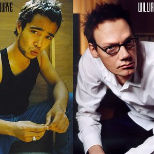 Avatar for Finley Quaye & William Orbit