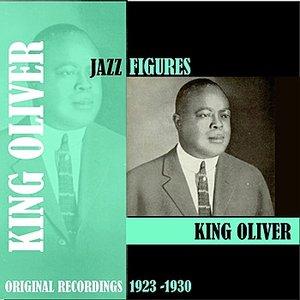 Jazz Figures / King Oliver (1923 -1930)
