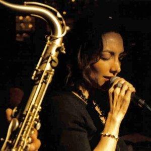 Image for 'Feyza Erenmemiş'