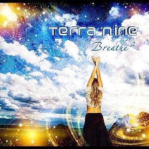 Breathe ²