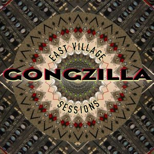 East Village Sessions
