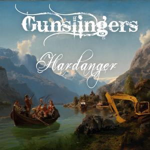 Gunslingers - Venneforespørsel