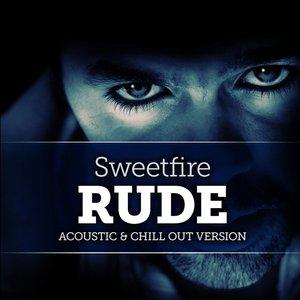 Rude (Acoustic Version)