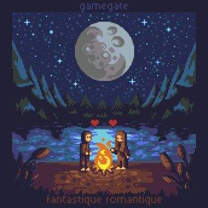 Fantastique Romantique