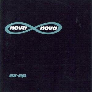 EX-EP