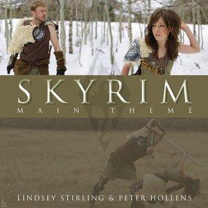 Skyrim: Main Theme