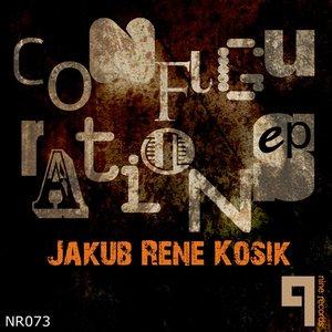 Configurations EP