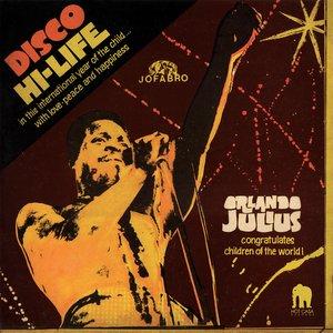 Disco Hi-Life