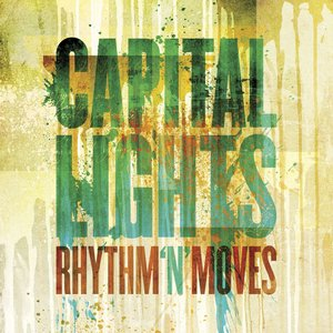 Rhythm 'N' Moves