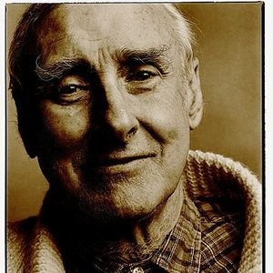 Avatar for Spike Milligan