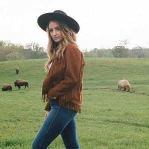 Avatar für Margo Price