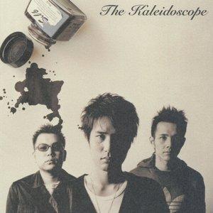 The Kaleidoscope