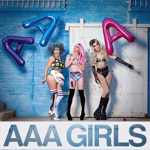 Aaa - Single