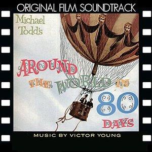 Around the World in 80 Days (Original Film Soundtrack)
