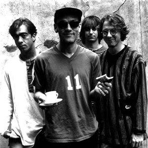 Avatar för R.E.M.