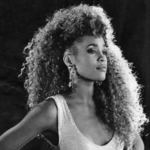 Аватар для Whitney Houston