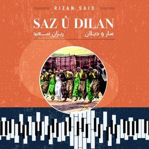 Saz Û Dilan