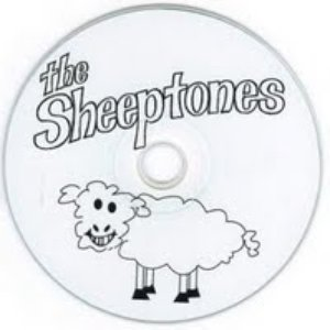 Avatar de The Sheeptones