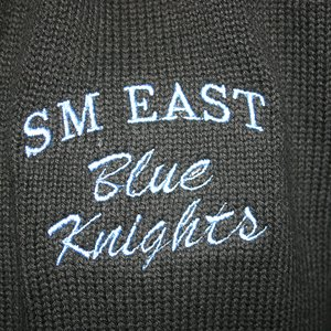 Avatar for SME Blue Knights